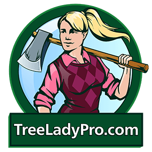 Tree Lady Pro